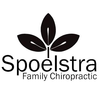 Spoelstra Family Chiropractic